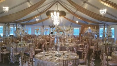 Champagne Manor A Wedding Venue Of Distinction