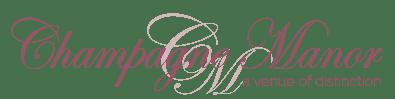 Champagne Manor Logo