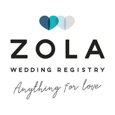Zola-Web-Logo