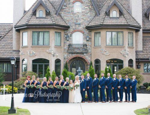 WeddingWire Newlywed Report: Insights into Wedding Planning